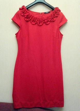 Элегантное платье marks&spencer