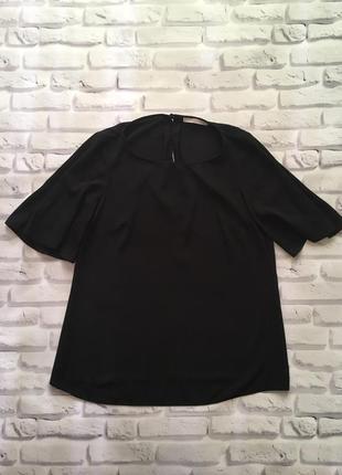 Кофта, блуза george