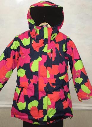 Зимние куртки для девочек-подростков 2019 - купить недорого вещи в ... 1898fe60660