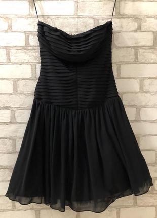 Коктейльное платье , вечернее платье