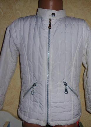 Куртка lvr design свиду 5-6