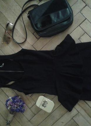 Мега круте плаття bershka