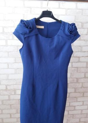 Нарядное платье ben - lex
