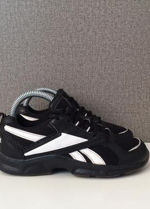Дитячі кросівки reebok детские кроссовки