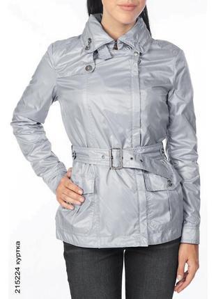 Женская ветровка savage, 40 размер, куртка, курточка