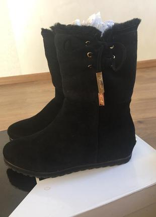 Мега крутые ботинки,сапоги ботильоны дутики луноходы