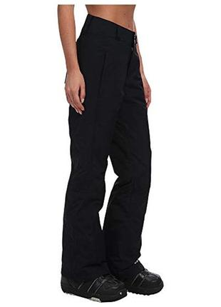 50da7a89ba9c ... Зимние штаны columbia women´s modern mountain 2. 0 pant размер l.  оригинал ...