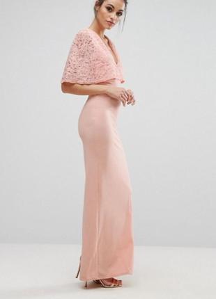 Вечірнє плаття clubl