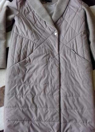 Продам супер модне пальто