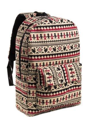 Рюкзак pack etno