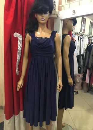 Ліквідація товару до 10 грудня 2018 !!!  платье миди asos