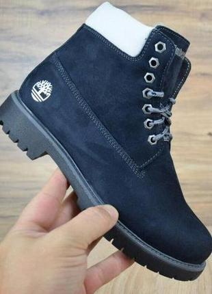 Женские зимние ботинки  c мехом! с 36 по 41