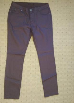Отличные женские джинсы