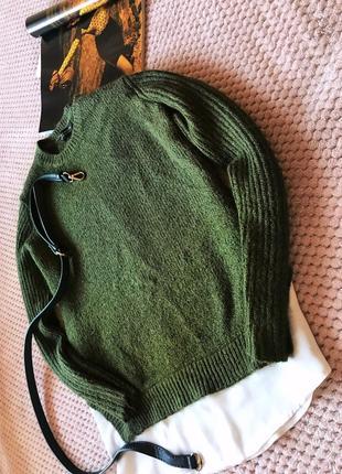 Dorothy perkins свитер