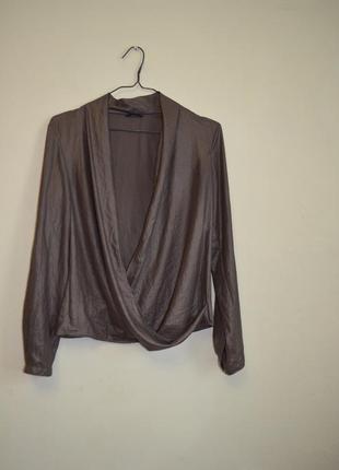 Продам блузу фирмы ikks