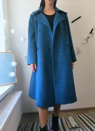 Шикарне пальто на осінь!5
