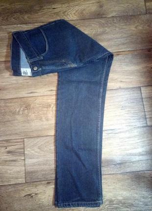 Крутые качественные джинсы