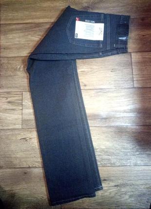 Новые качественные джинсы
