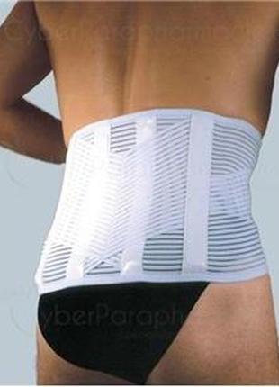 L/3 поясничный пояс lombogib action 6409 боли в спине, спорт