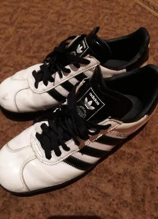 Супер стильные кросовки
