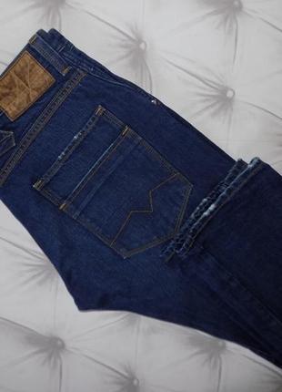 Оригинал, бренд, качество, мужские джинсы