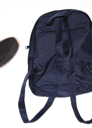 Продам рюкзак redoute продам рюкзак-кенгуру киев