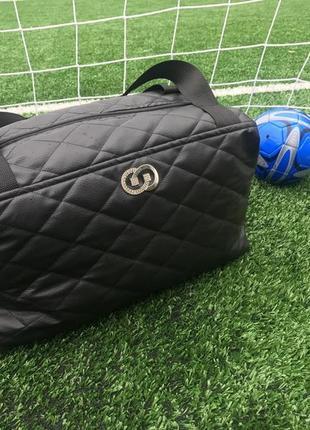 Спортивная сумка л171