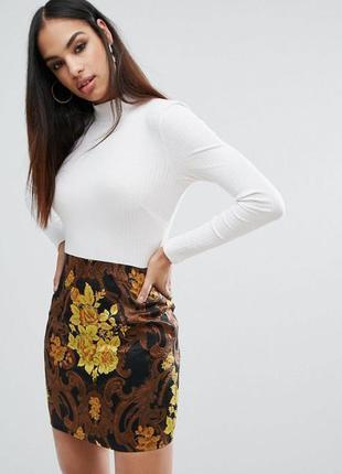 Ліквідація товару до 10 грудня 2018 !!!  платье missguided