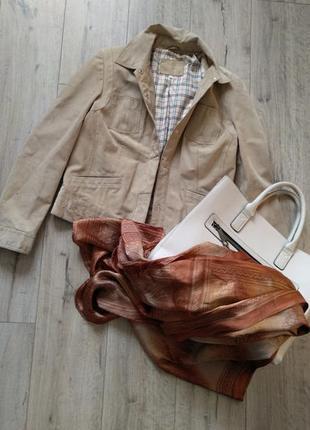 Куртка шкіряна1
