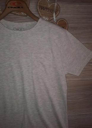 Next футболка 146см 11л сток хлопок3