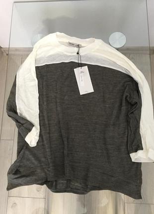 Блуза 1165238724 м1