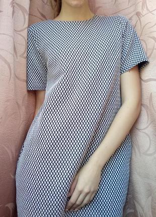 Платье с карманами dorothy perkins1