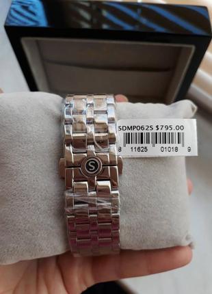 Бриллианты! женские часы с бриллиантами, швейцарские часы5