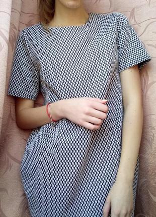 Платье с карманами dorothy perkins2