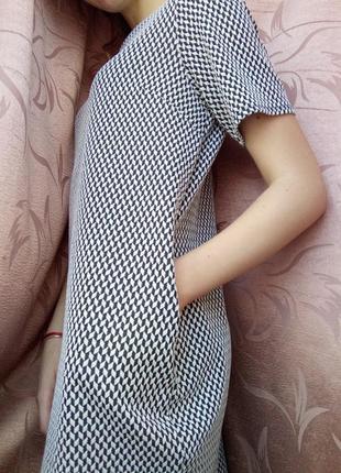 Платье с карманами dorothy perkins4