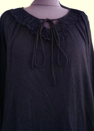 Стильное платье бренда nolita2
