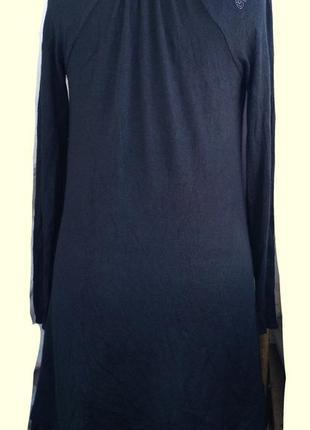 Стильное платье бренда nolita3