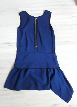 Платье andre tan1