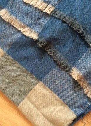 Новый шарф1