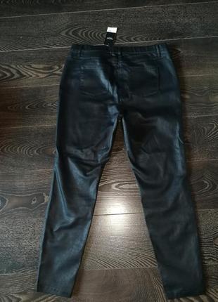 Next брюки-легинсы2