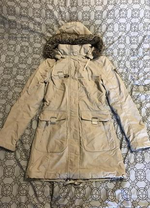 Зимняя куртка фирмы northland1