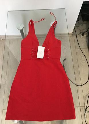 Платье 8342066800 l/s1