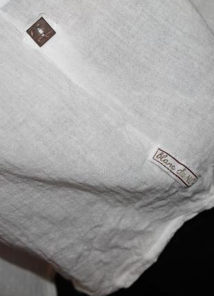 Блуза 100 % котон2