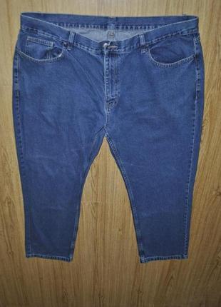 Плотные джинсы от george1