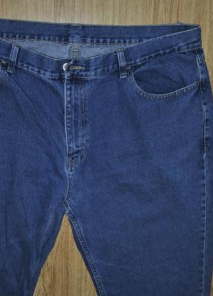 Плотные джинсы от george2