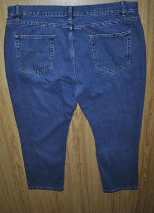 Плотные джинсы от george3