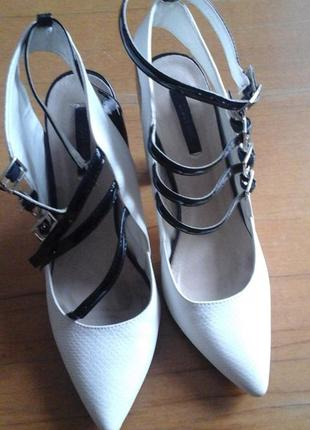 Туфли.2