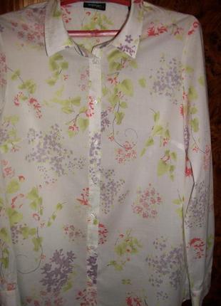 Рубашка.1