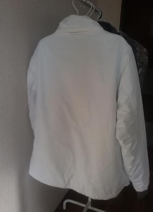 Куртка janina 44 р.2