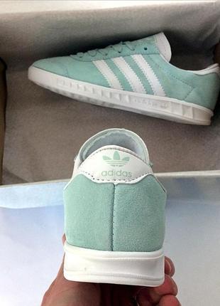 Распродажа! бирюзовые женские кроссовки разные размеры в наличии4